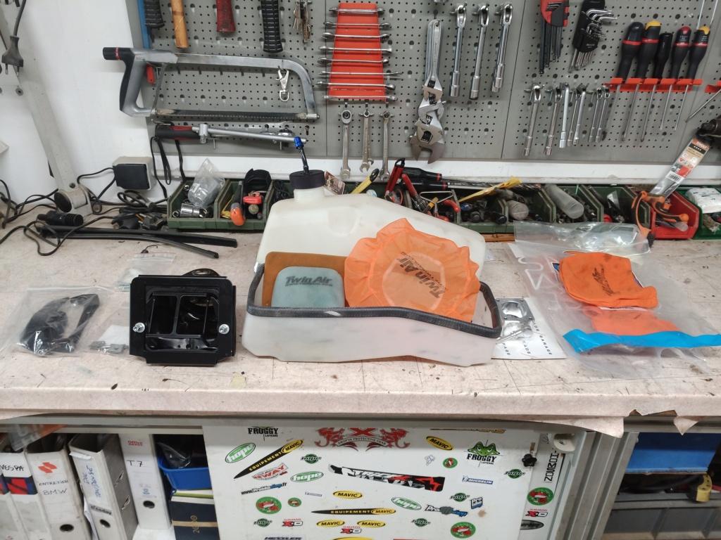 kit RADE GARAGE Img_2044
