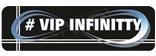 VIP INFINITTY