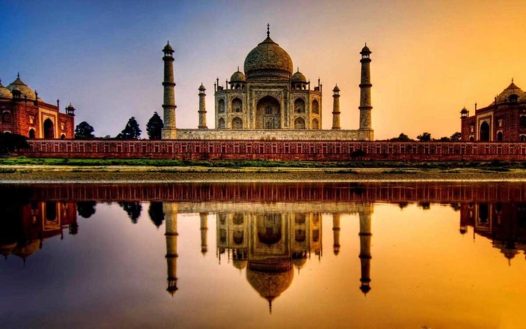 Индия Image_13