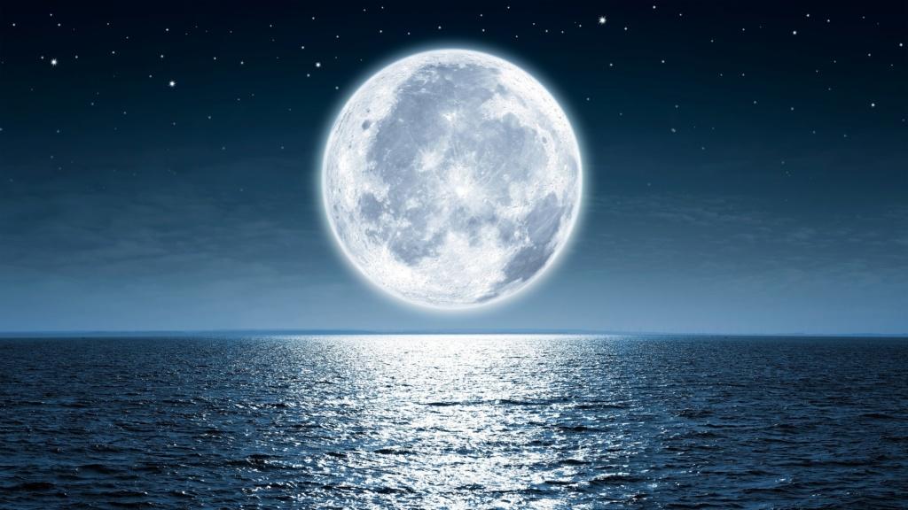 Лунная магия - Страница 2 Image_19