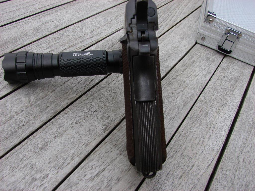REMINGTON RAND DE 1944 Dsc04915