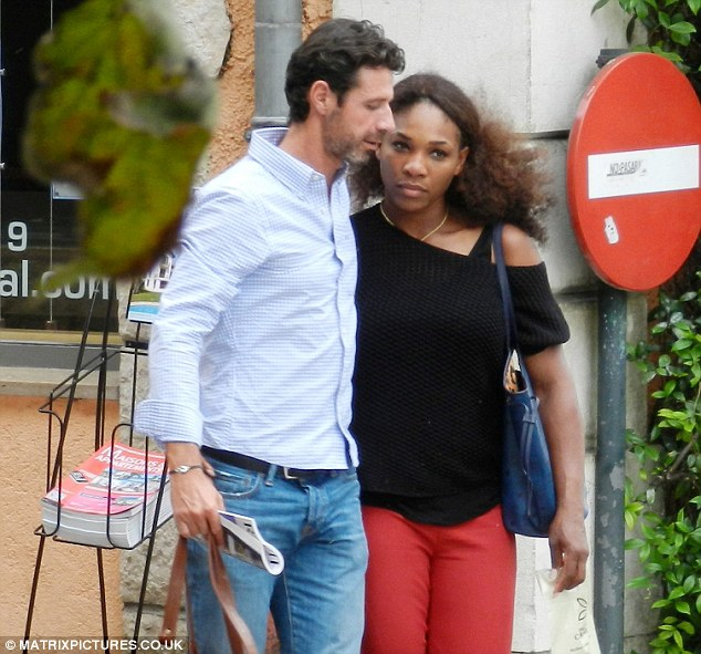 Serena Williams , che vergogna... - Pagina 2 Articl11