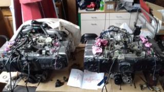 Bruit moteur 1500 goldwing 1995 de L'Pop - Page 4 20180512