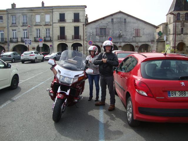 Impromptu en Gironde Dsc04512