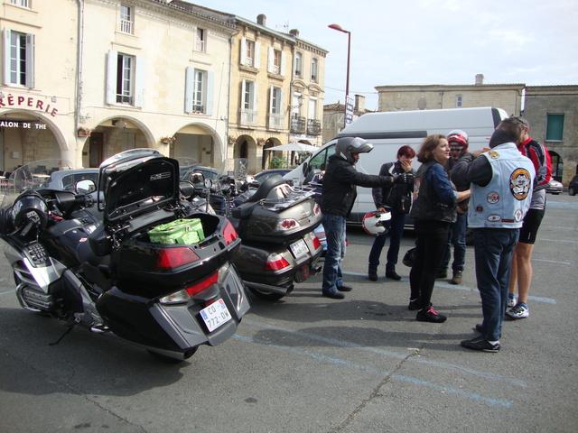 Impromptu en Gironde Dsc04513