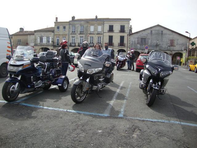 Impromptu en Gironde Dsc04514