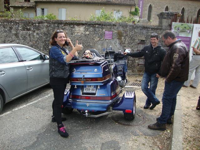 Impromptu en Gironde Dsc04515