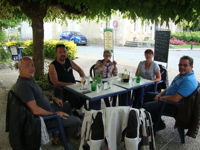 Impromptu en Gironde Dsc04517