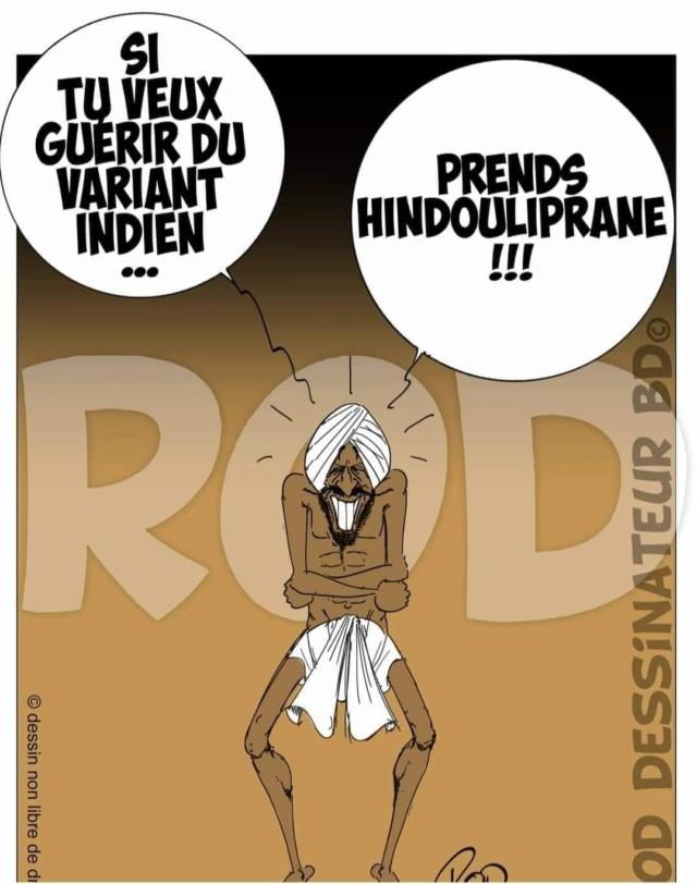 Une image marrante par jour...en forme toujours - Page 19 Hindou10