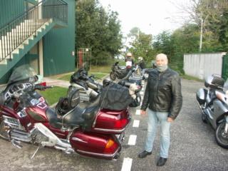 weekend en Sud Gironde 28 et 29 Septembre - Page 6 Pict0012