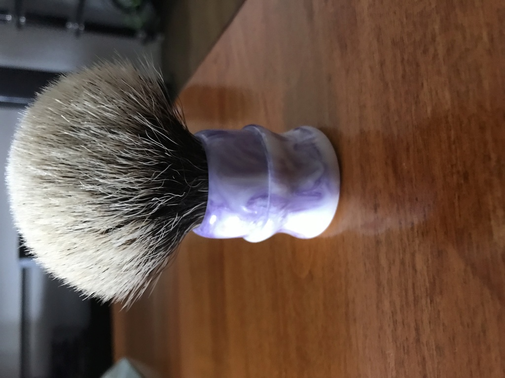 Maseto shaving 0b938d10