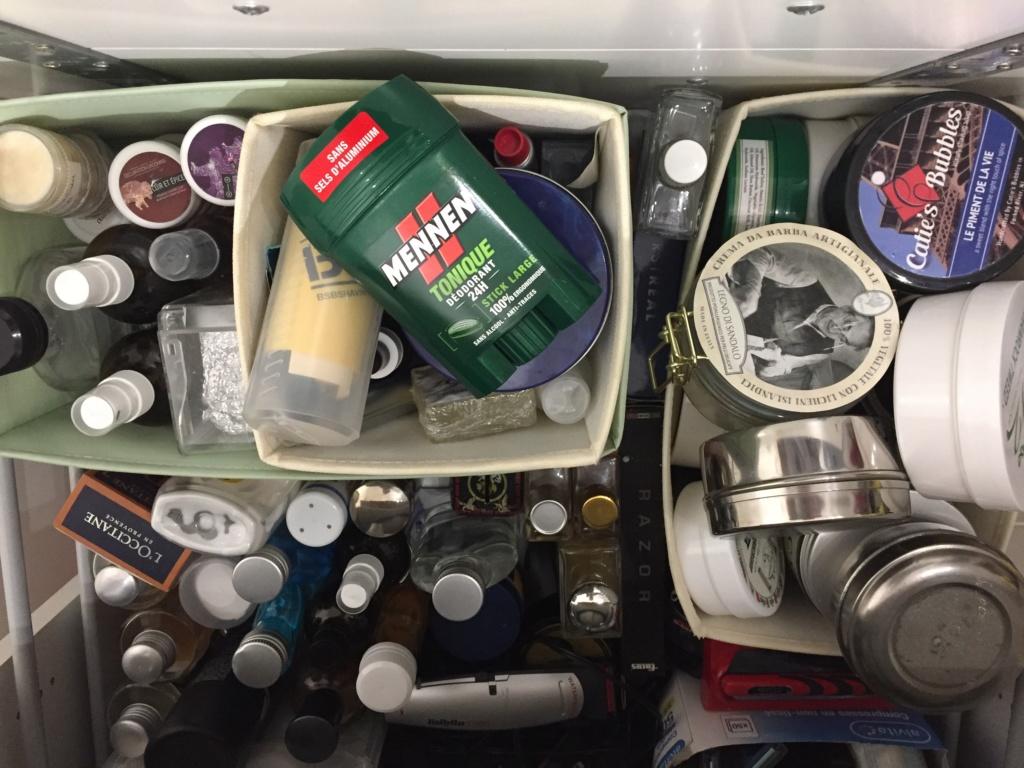 Y'a quoi dans votre armoire a rasage - Page 30 Ce506710