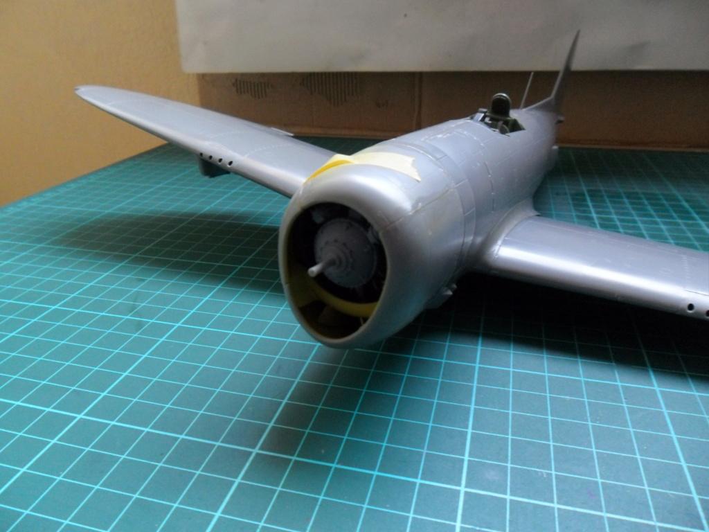 P-47M Thunderbolt du 62Sq du 56th Group  - Page 2 Sam_2068