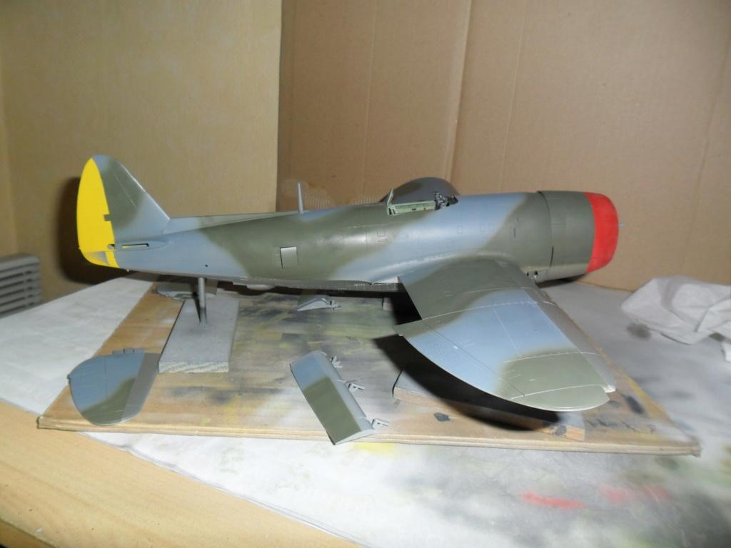 P-47M Thunderbolt du 62Sq du 56th Group  - Page 3 Sam_2082