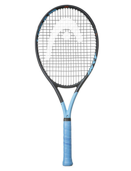 Head graphene 360 instinct mp 555510