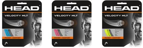 Head Velocity MLT - Pagina 27 Head11
