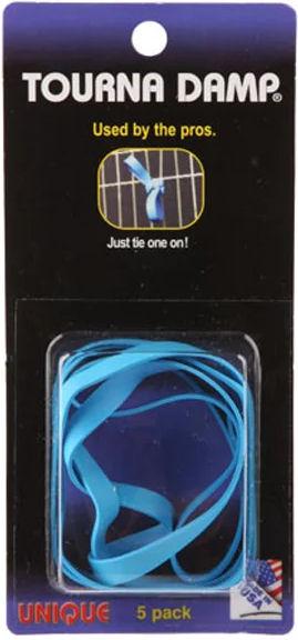 Antivibratori luxilon - Pagina 2 Segweg10