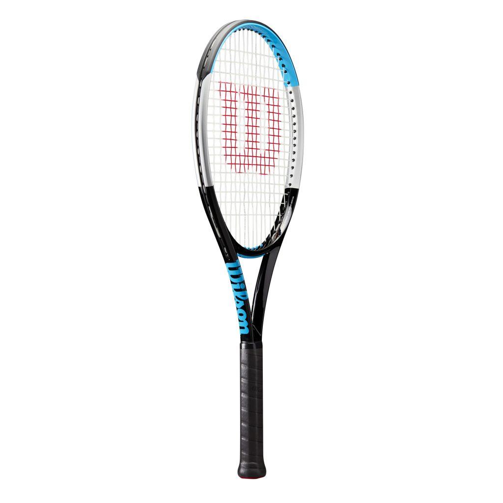 Wilson Ultra 100 V3 Wr033610