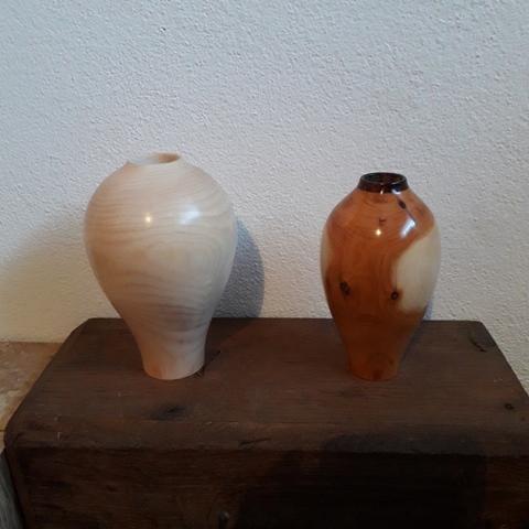 Petits vases 20180920