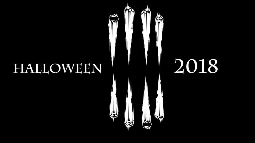 HALLOWEEN 2018 Hallow10