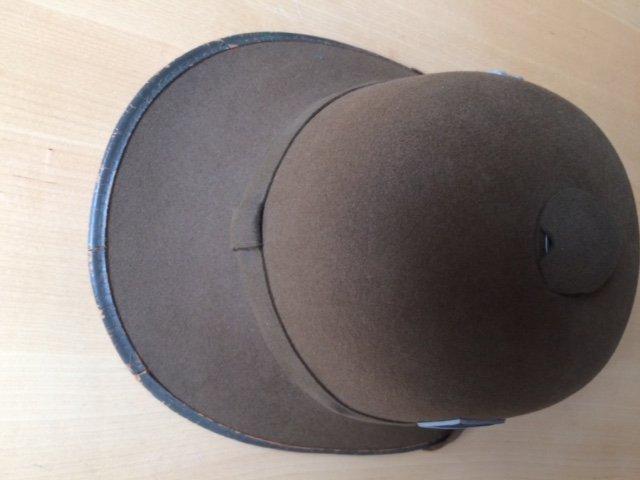 casque tropical allemand ww2 1020