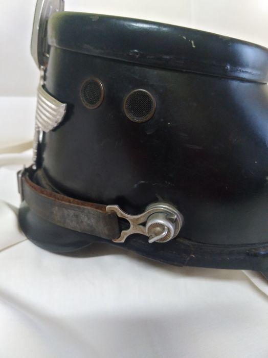 shako police allemande ww2 1117