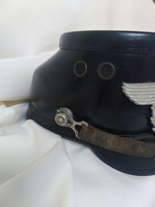 shako police allemande ww2 1511