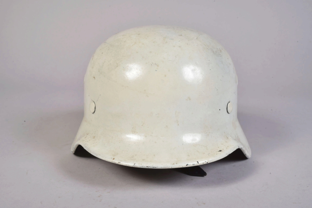 Casque allemand modele 40 blanc 1a_web10