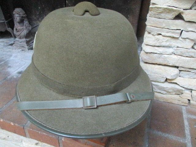 casque allemand WW2 armée du sud 211