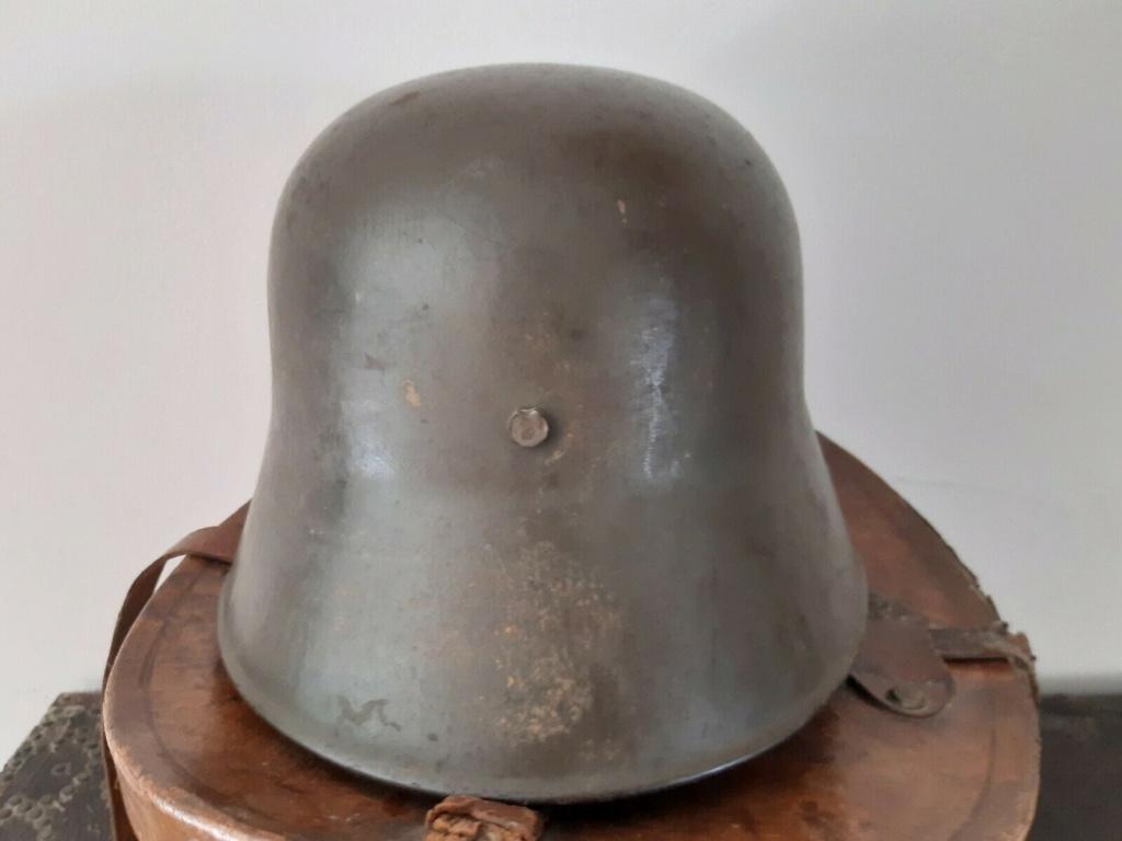 casque M16 233