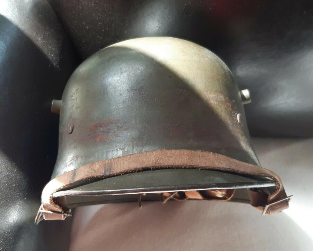 casque M16 336