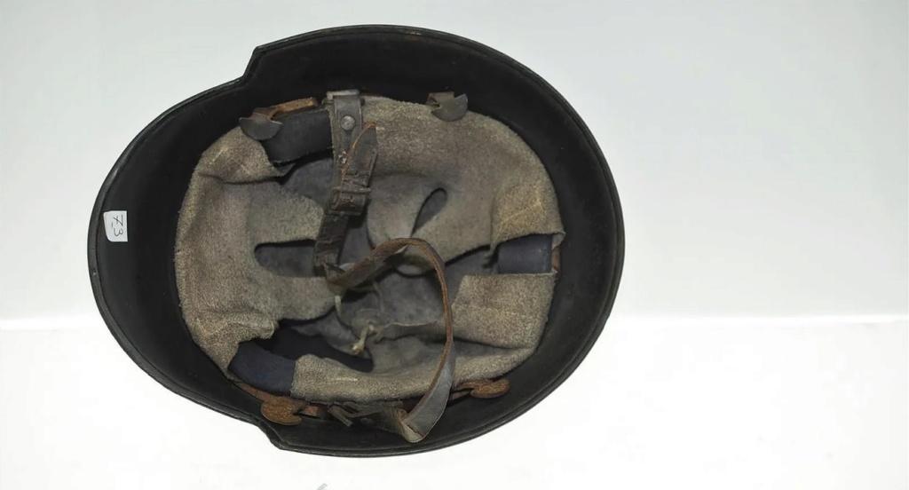 casque allemand m34 420