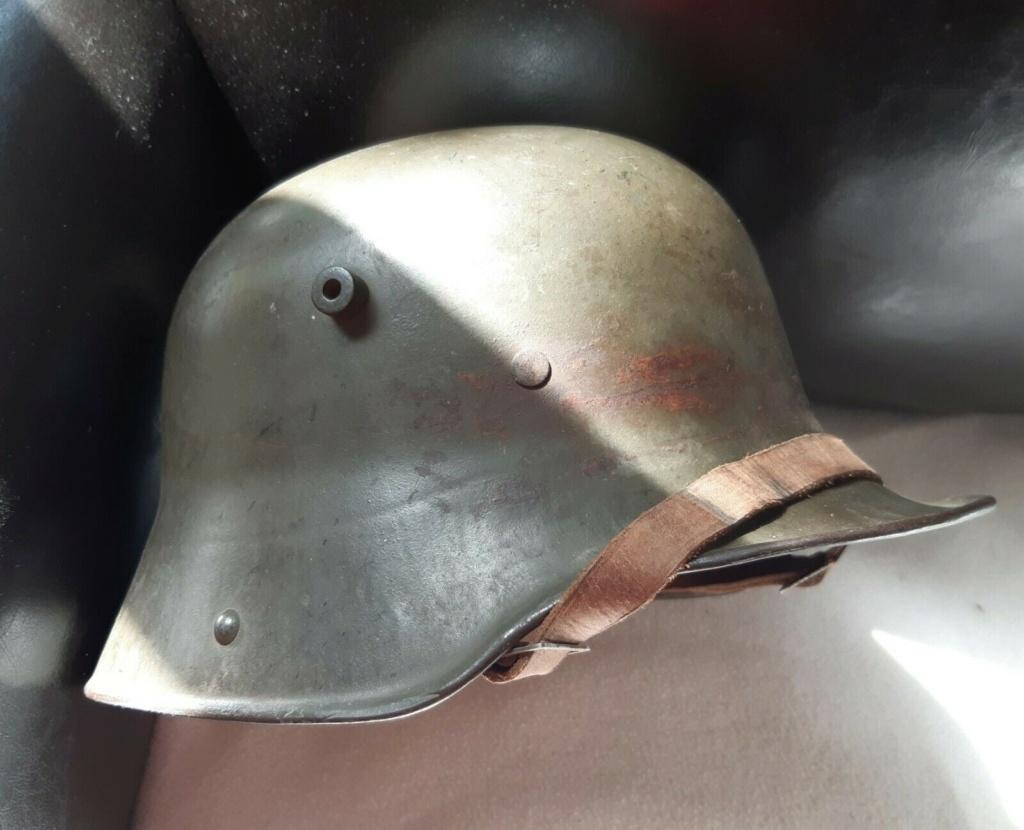 casque M16 633