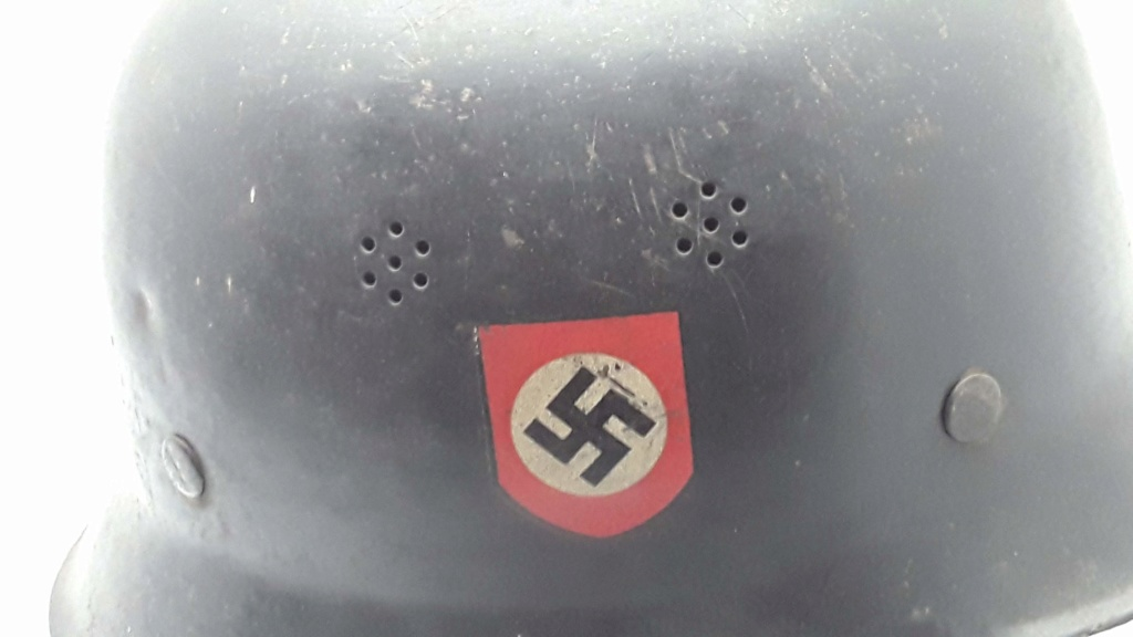 casque allemand m34 73_111