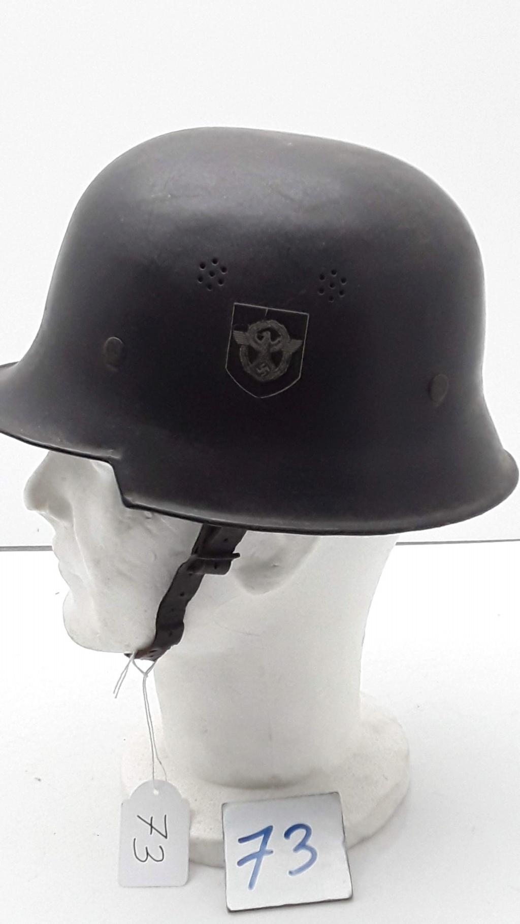 casque allemand m34 73_211