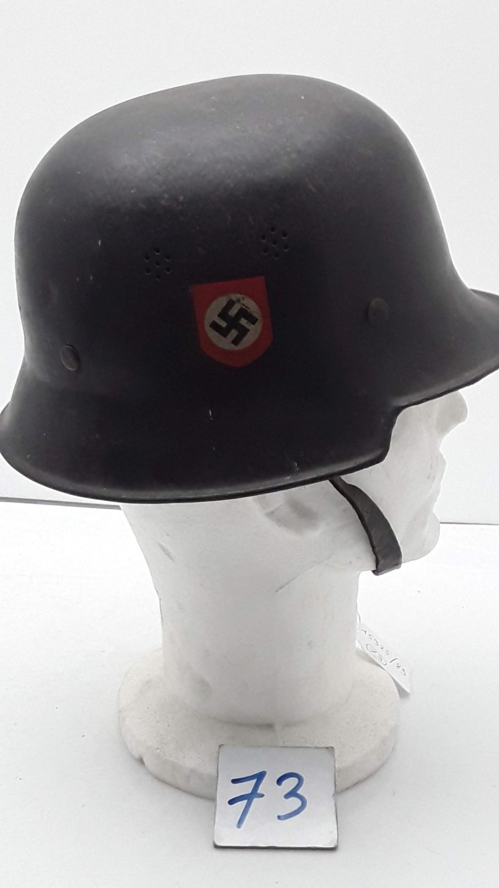casque allemand m34 73_411