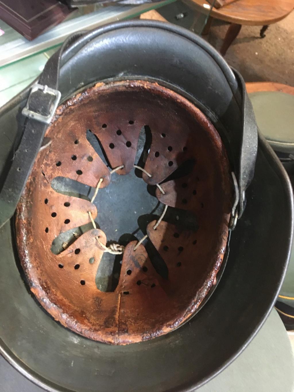 casque XX modele 40 Img_9411