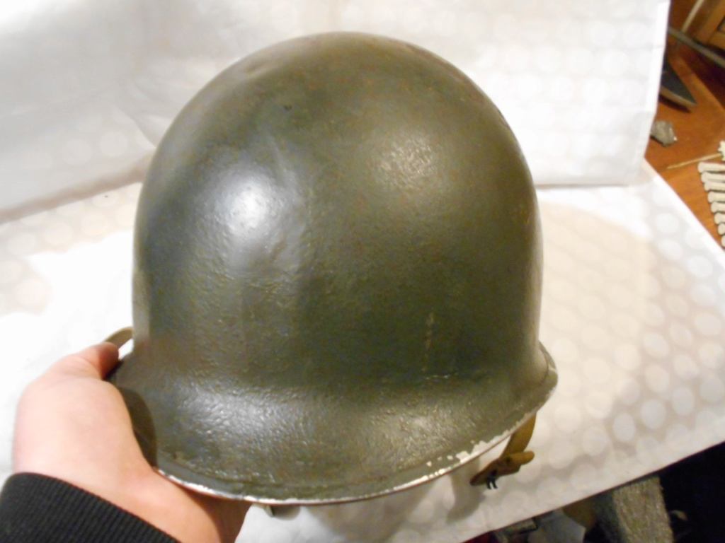 casque US ww2 Thumbn10