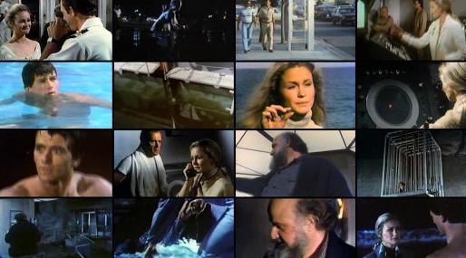 مشاهدة وتحميل مسلسل مارك بتاع زمان Man from Atlantis ( 1977 ) Captur10
