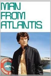 مشاهدة وتحميل مسلسل مارك بتاع زمان Man from Atlantis ( 1977 ) Man-fr10