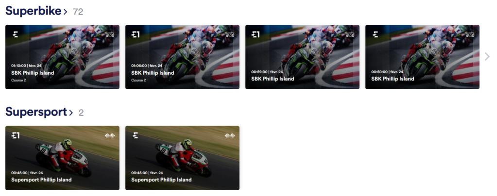 WSBK sur Eurosport du n'importe quoi Captur10
