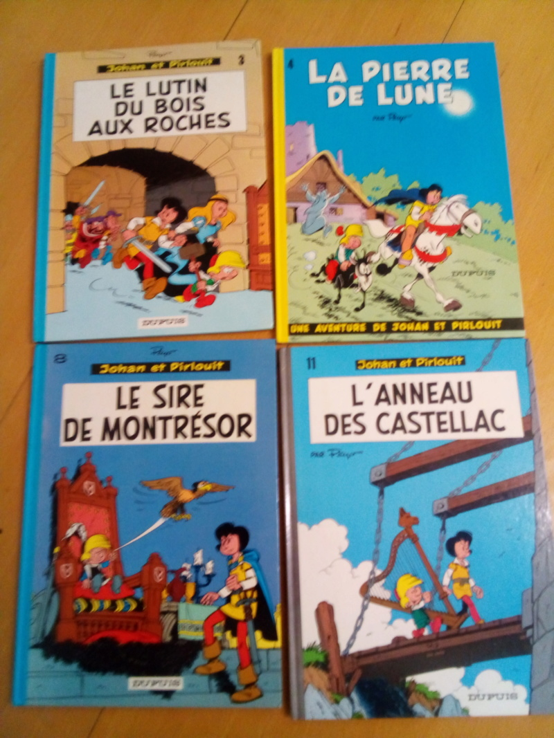 les trouvailles de Lolo49 - Page 18 Img_2224