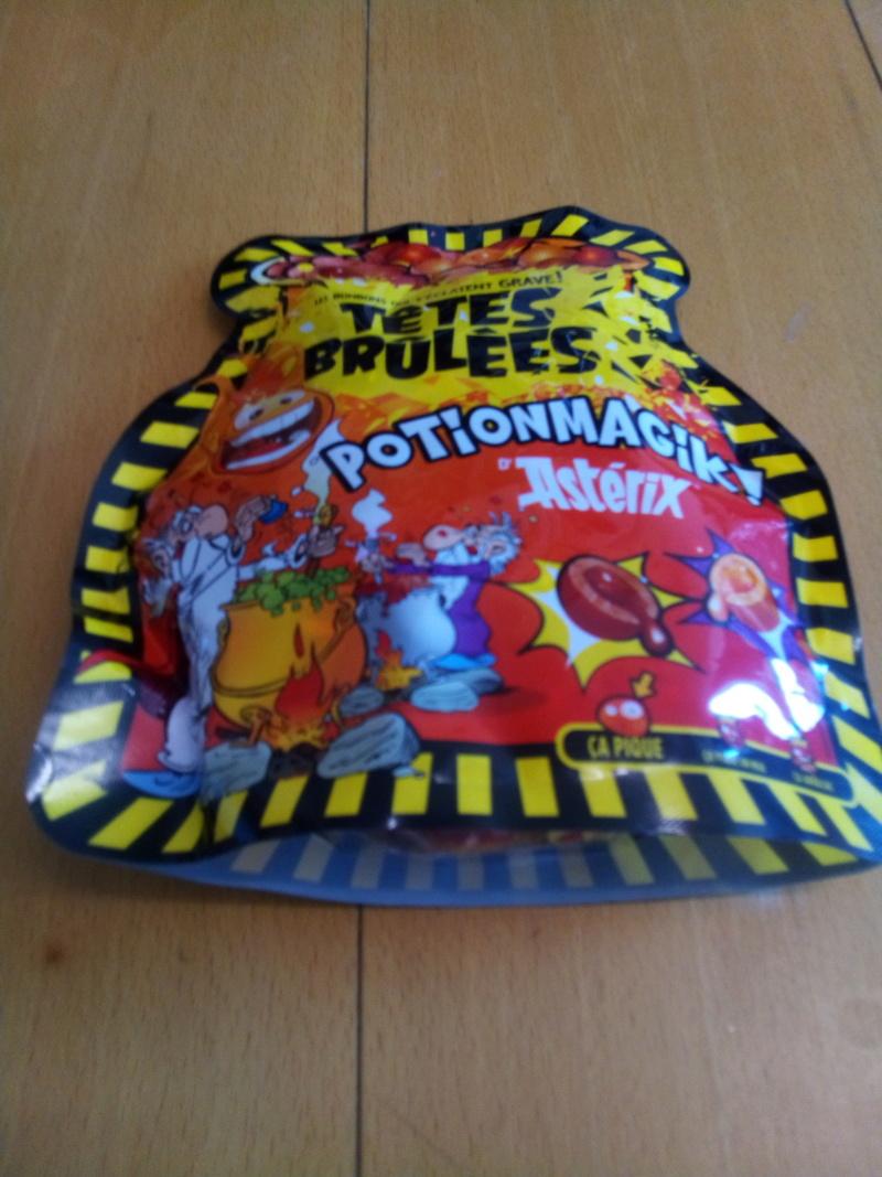 """paquet de bonbons """"Têtes brûlées"""" Img_2337"""