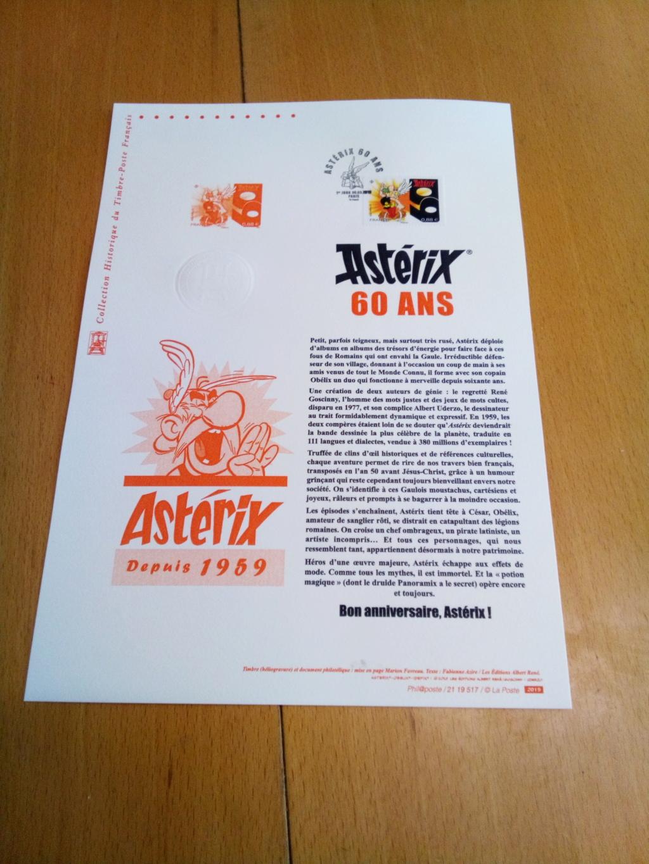 les trouvailles de Lolo49 - Page 28 Img_2484