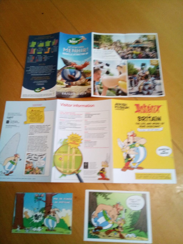 les trouvailles de Lolo49 - Page 31 Livret11