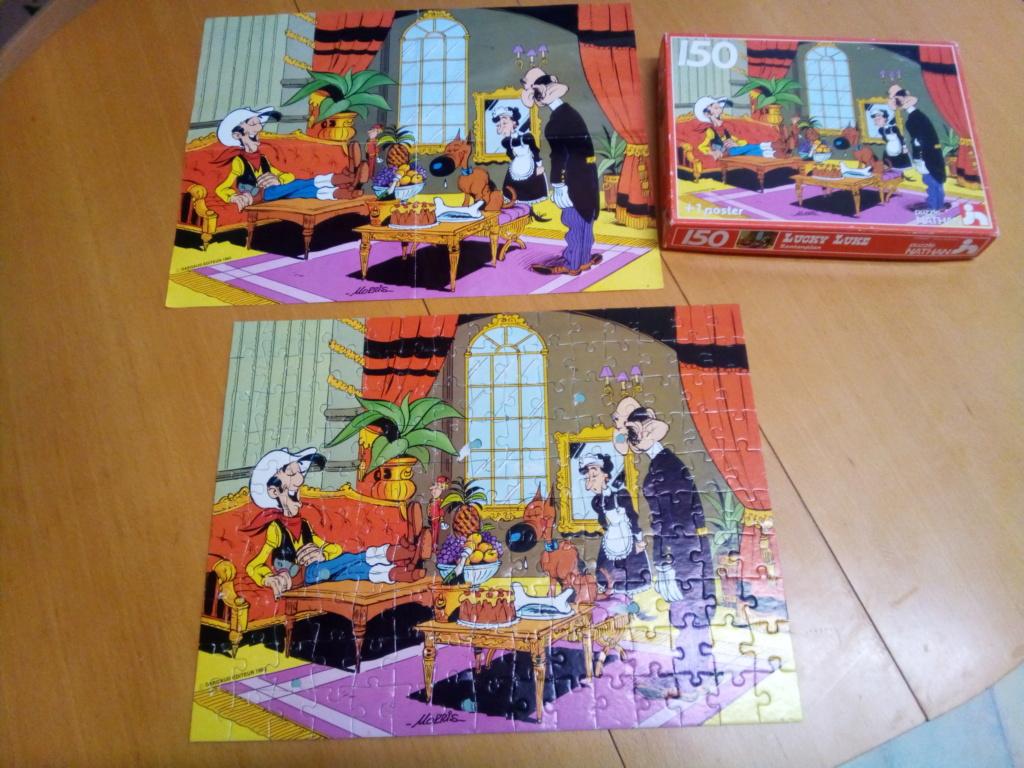 les trouvailles de Lolo49 - Page 30 Puzzle10