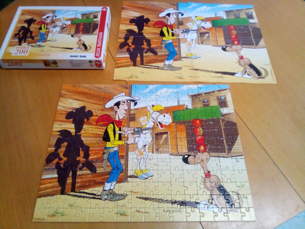 les trouvailles de Lolo49 - Page 30 Puzzle11