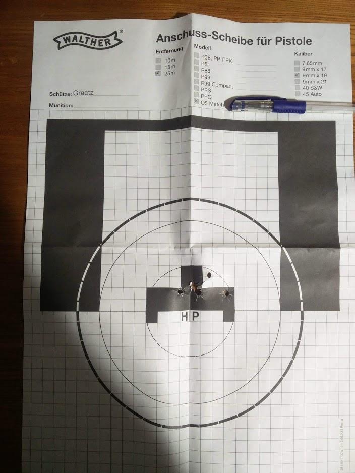 Essai de tir d'une arme neuve par le manufacturier Ppq_q510