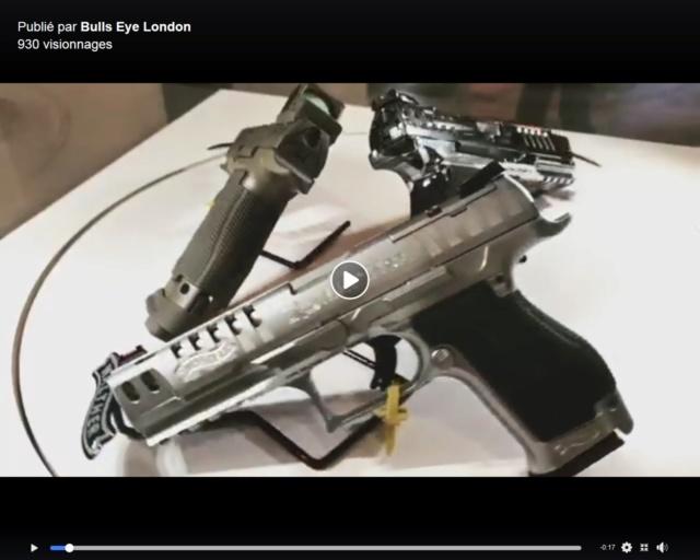 Walther Q5 match STEEL FRAME Q5_mat10