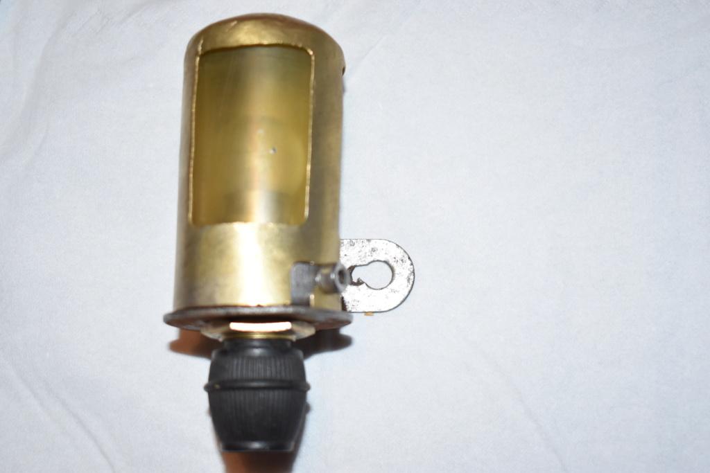 Lanterne AR Dsc_0420